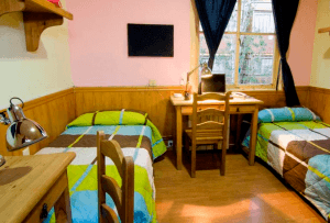 Accommodation_in_Madrid