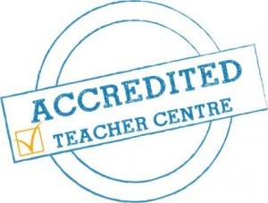 Accredited_teacher_centre