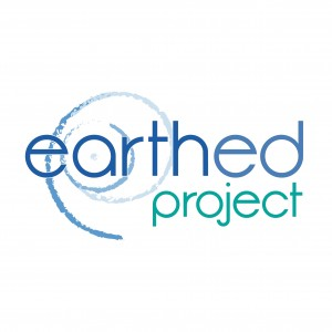 Earthed_Project