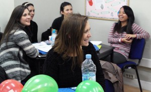 English_teachers_TEFL_Madrid_Spain