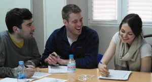 English_teachers_tefl_madrid