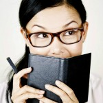 English teacher blog