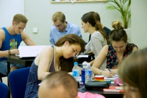 Madrid_TEFL_Course