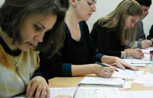 Phonetic_English_teachers_Madrid