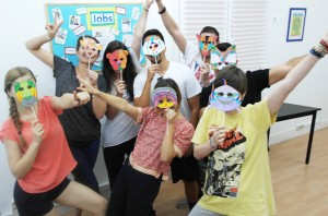 Young_Learners_TEFL_Course