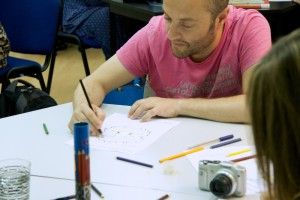 English Teachers TEFL Course